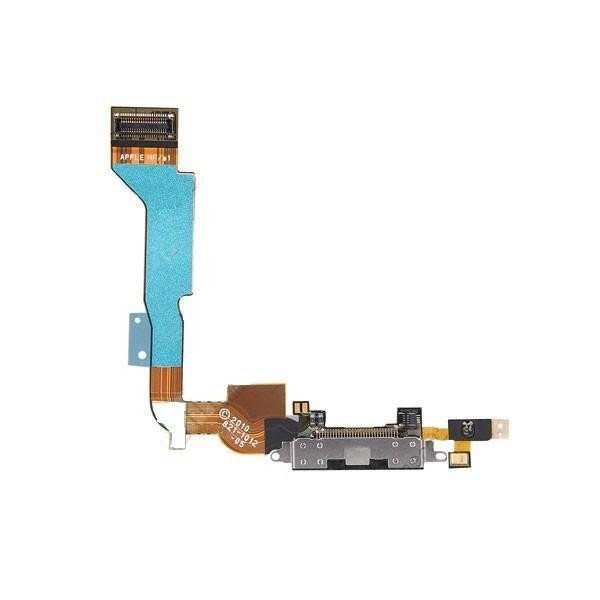 reparation-connecteur-de-charge-iphone-4.pg