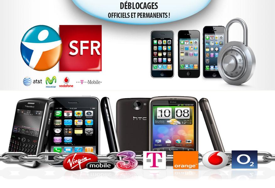Reparation Iphone Niort